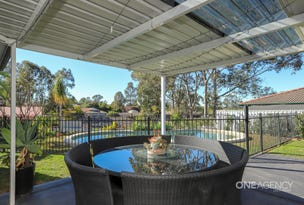 9 Henry Drive, Singleton, NSW 2330