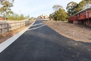 57-59 Brightwater Road, Blackmans Bay, Tas 7052