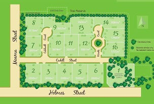 Lot 15 Kooyong Parklands, Moama, NSW 2731