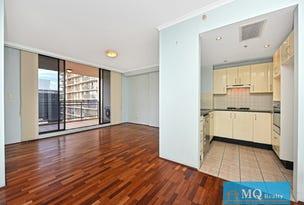704/7-9 Churchill Avenue, Strathfield, NSW 2135
