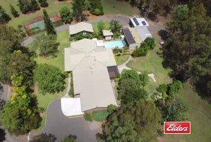 6430 Bucketts Way, Tinonee, NSW 2430