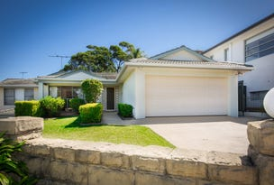 1/475 Woolooware Road, Burraneer, NSW 2230