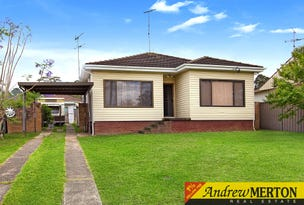 10 The Crescent, Marayong, NSW 2148