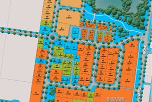 Lot 33, 1 Central Park Way, Cranbourne West, Vic 3977