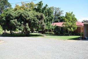 400 Tank Corner East Road, Pine Lodge, Vic 3631