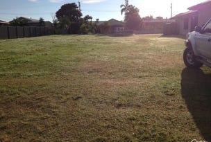 14 Thomas Crescent, Coraki, NSW 2471
