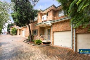 4/163 Epsom Road, Chipping Norton, NSW 2170