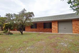 147 Phillip Drive, South West Rocks, NSW 2431