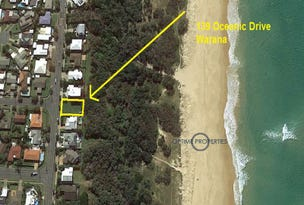 139 Oceanic Drive, Warana, Qld 4575