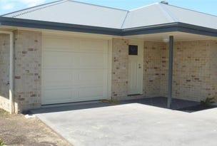 4/114 Alice Street, Grafton, NSW 2460