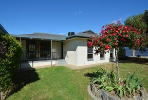 2 Gemstone Place, West Albury, NSW 2640