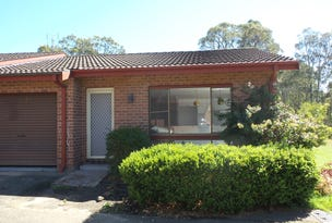 7/25 Bowada Street, Bomaderry, NSW 2541