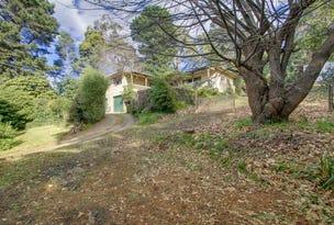18 Poplar Crescent, Emerald, Vic 3782