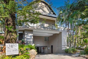 5/124 Lighthouse Road, Byron Bay, NSW 2481