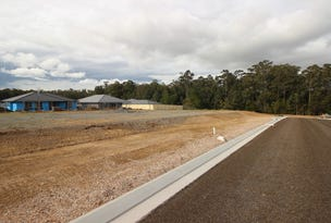 Lot 408 Blacksmith Street, Wauchope, NSW 2446
