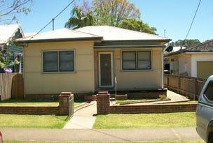 15 William Street, Bellingen, NSW 2454