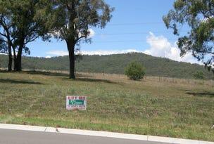 Lot 327, 54 Bhima Drive, Scone, NSW 2337