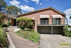 3 Rain Ridge Road, Kurrajong Heights, NSW 2758