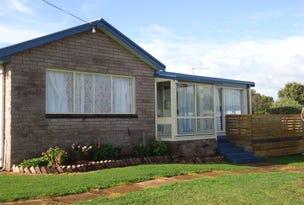 45 Mary Street, East Devonport, Tas 7310
