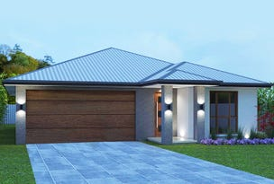 Lot 224 Noble Cres, Narangba, Qld 4504