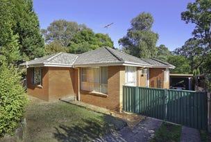 31 Kendall Street, Campbelltown, NSW 2560