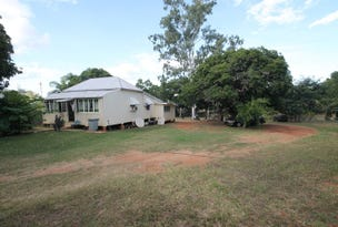 57 Dalrymple Road, Richmond Hill, Qld 4820