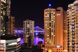 17/448 Ann Street, Brisbane City, Qld 4000