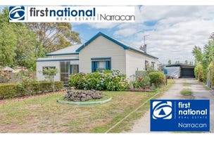 102 Waterloo Road, Trafalgar, Vic 3824
