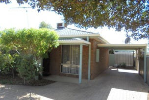 2/1 Nulty Drive, Robinvale, Vic 3549