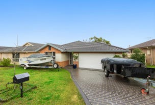 39 Highview avenue, San Remo, NSW 2262