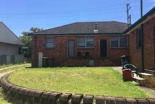 4/284 Charlestown Road, Charlestown, NSW 2290