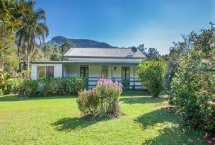 289 Crofton Road, Nimbin, NSW 2480