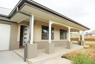 9 Abberton Way, North Rothbury, NSW 2335