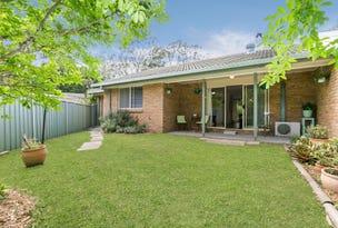 19/16-20 Alex Close, Ourimbah, NSW 2258
