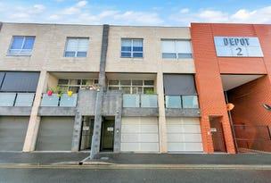 24A Symonds Place, Adelaide, SA 5000