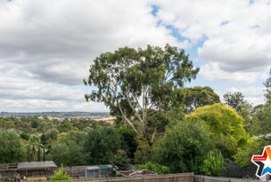 2a Chippendale Court, Chirnside Park, Vic 3116