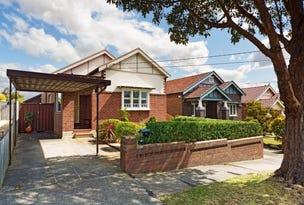 59 Brighton Street, Croydon, NSW 2132