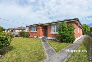 32 Haig Street, Mowbray, Tas 7248