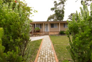 21 Muneela Avenue, Hawks Nest, NSW 2324