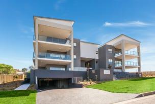 15/16 Quarry Street, Port Kembla, NSW 2505