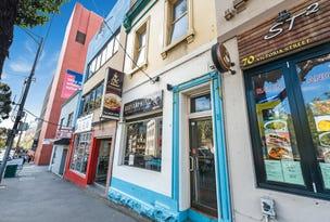 72 Victoria Street, Carlton, Vic 3053