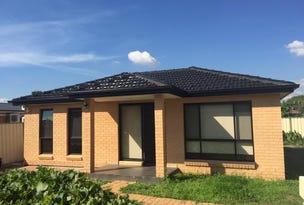 78A Fairview Rd, Cabramatta, NSW 2166