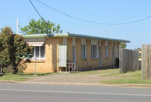 Unit 2/112 Belmont Road, Tingalpa, Qld 4173