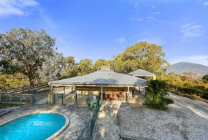 456 Skyline Road, Lake Eildon, Vic 3713