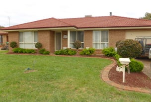 7 Mimosa Ave, Parkes, NSW 2870
