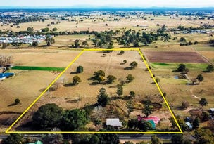 233 Lawrence Road, Great Marlow, NSW 2460