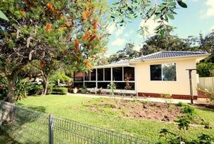 102 John Parade, Lemon Tree Passage, NSW 2319