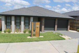 5 Evergreen Way, Aberglasslyn, NSW 2320
