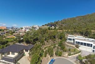 24 Aotea Road, Sandy Bay, Tas 7005