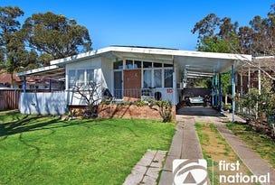 31 Kavieng Avenue, Whalan, NSW 2770